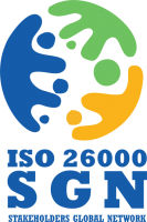 ISO 26000 SGN