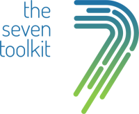 The Seven Toolkit